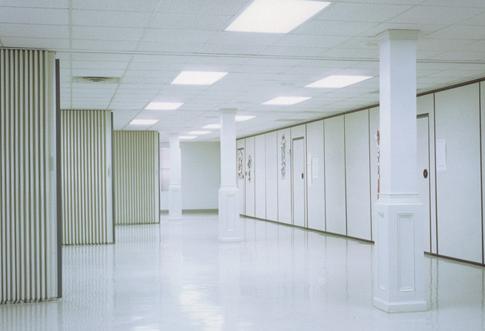 Accordian Doors Folding Equipment Company Llc